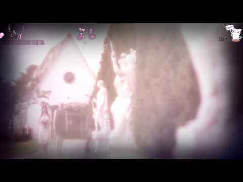 MV Ost My S3cr3t H0t3l - Secret - Yoon Seong Ki ft. Lee So Ri (Sub Español+Karaoke)