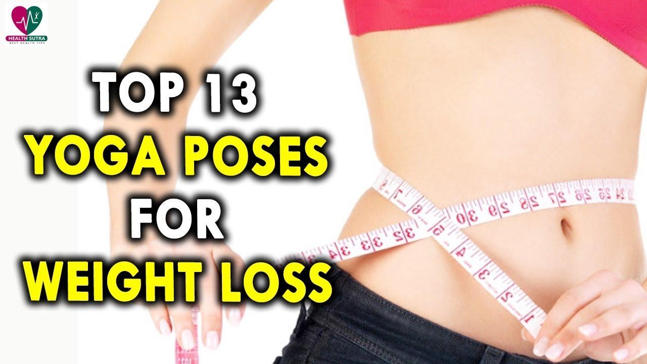 Top weight loss pills 2017 image 9