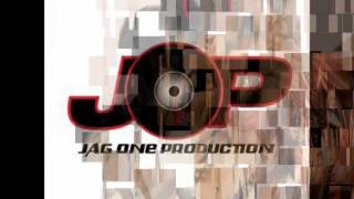 Aidonia - Tip Pon Yuh Toe (Raw) [JOP/Magnum Sound] Sept 2012