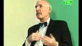 Janusz Korwin Mikke - Rozmowy Niecodzienne (1/2)
