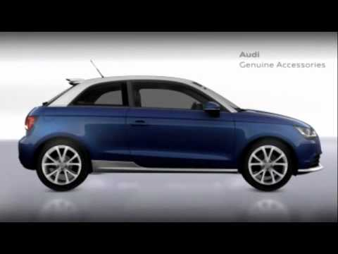 car group accessories collection view audi all official vehicle htm