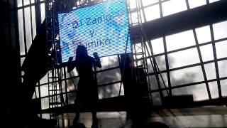 Yumiko Anime Expo Summer 2014 2/5 (2 Dia)