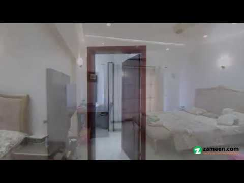 1 KANAL DOUBLE STOREY HOUSE FOR SALE IN BLOCK J PHASE 6 DHA LAHORE