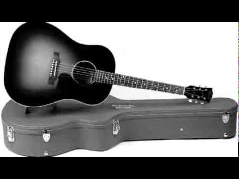 Bobby Bare: This Guitar is For Sale (Shel Silverstein)