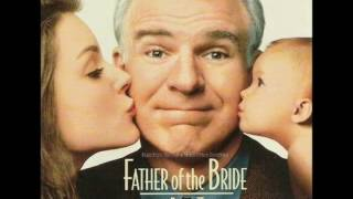 Father of the Bride 2 OST - 10 - Remembering Annie, Basketball Montage Resimi
