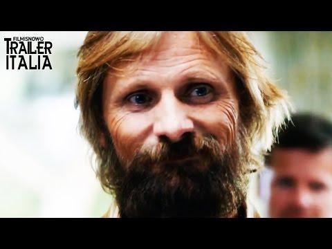 Captain Fantastic con Viggo Mortensen | Nuovo Trailer Italiano [HD]