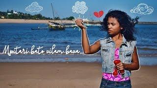 Saika loza 😭 Fay ny be zesta 😂