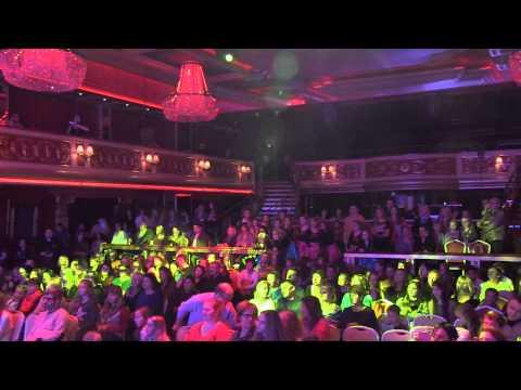 Debut 2014 IX International TV contest of children and youth art (Latvia, Riga 15.11 - 16.11)