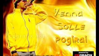 Yenna Solla Pogira Version 1 (2008) Original by Psychomantra