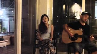 タイトル One Summer Love 作詞 MIO 作曲 西尾ともや MIOさんと共作しま...