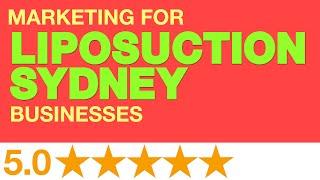 Liposuction Sydney | The Best Liposuction Surgeon in Sydney
