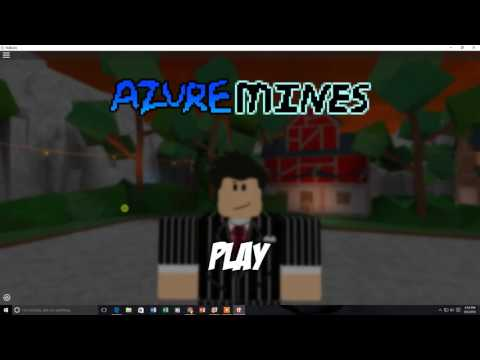 WN - vip servers roblox azure mines find moonstone, opal