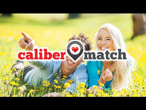 matchmaking services cincinnati