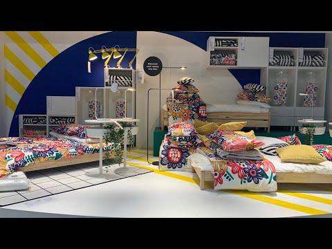 IKEA London Greenwich Shopping | Shop With Me #ikeauk #ikeagreenwich