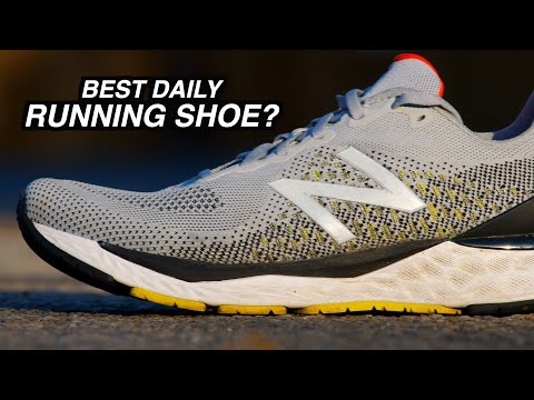 best mizuno running shoes reviews xlsx