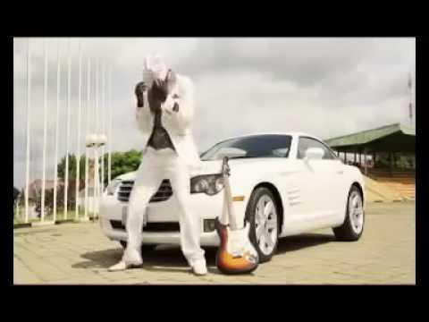 Download Adam A Zango - sa,a (Hausa Song)