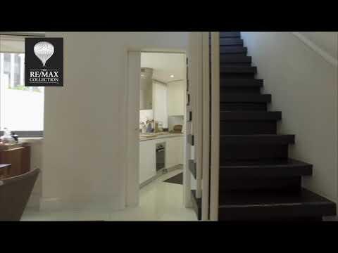 Alexandra vende Penthouse Duplex no Marquês de Pombal