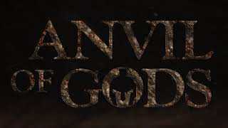 Anvil of Gods - Teaser