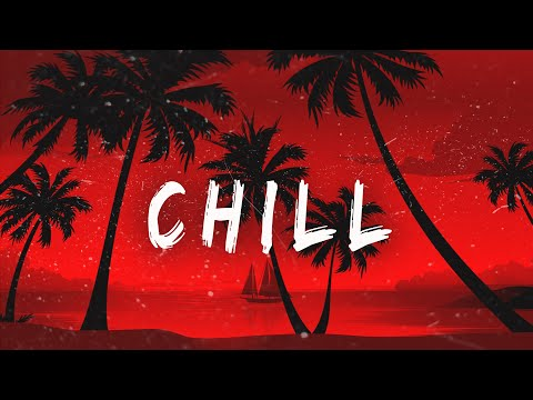 Fast Rap Dancehall Trapeton Type Rap Beat Instrumental ''CHILL'' Tyga x Bad Bunny x J Balvin Base