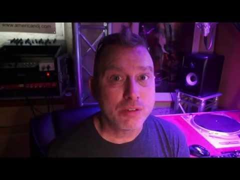 Hey DJ - Remember Columbia House?