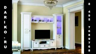 Мебель со склада в Москве(, 2015-02-28T20:23:07.000Z)