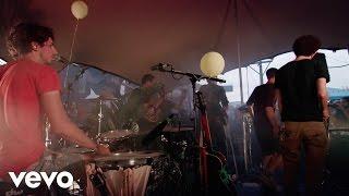 Von Wegen Lisbeth - Der Untergang des Abendlandes (Live - Vevo Exclusive)