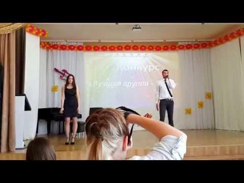 МАКSИМ - Я Буду Жить (Премьера клипа)