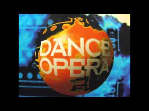 Dance Opera Retro Mix