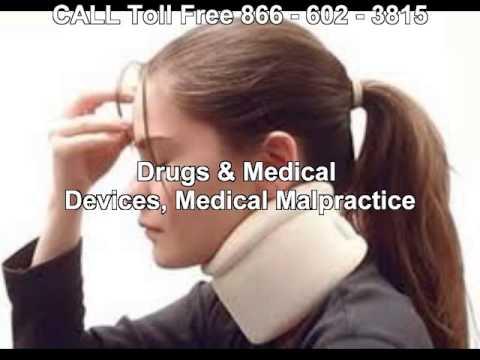Personal Injury Attorney Tel 866 602 3815 Delmar AL