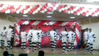 kalasalingam engg college perform in VIT