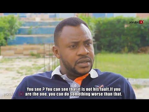 Movie: Adajo Sope - Latest Yoruba Nollywood Movie 2017 Drama