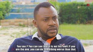 Adajo Sope - Latest Yoruba Nollywood Movie 2017 Drama [PREMIUM]