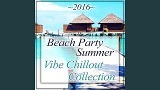 South Beach: Summer Holidays