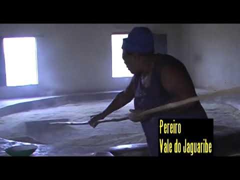 DVD 02_12   Memoria do Caminho    Pereiro Vale do Jaguaribe
