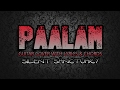 Paalam Silent Sanctuary Guitar Cover With Lyrics Chords