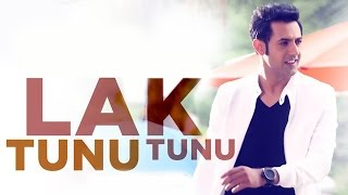 Lak Tunu Tunu Full Video | Double Di Trouble | Meet Bros Anjjan Feat Gippy Grewal & Khushboo Grewal
