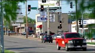 Missouri May Ban Red Light Cameras