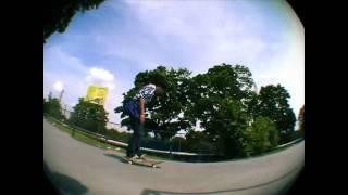 Skatepark *HD*