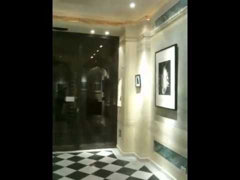 Abracadabra Art gallery Firenze