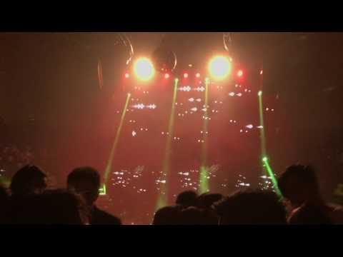 Outkast  Ms Jackson San Holo Remix & Dr Dre  The Next Episode San Holo Remix @ ExchangeLA