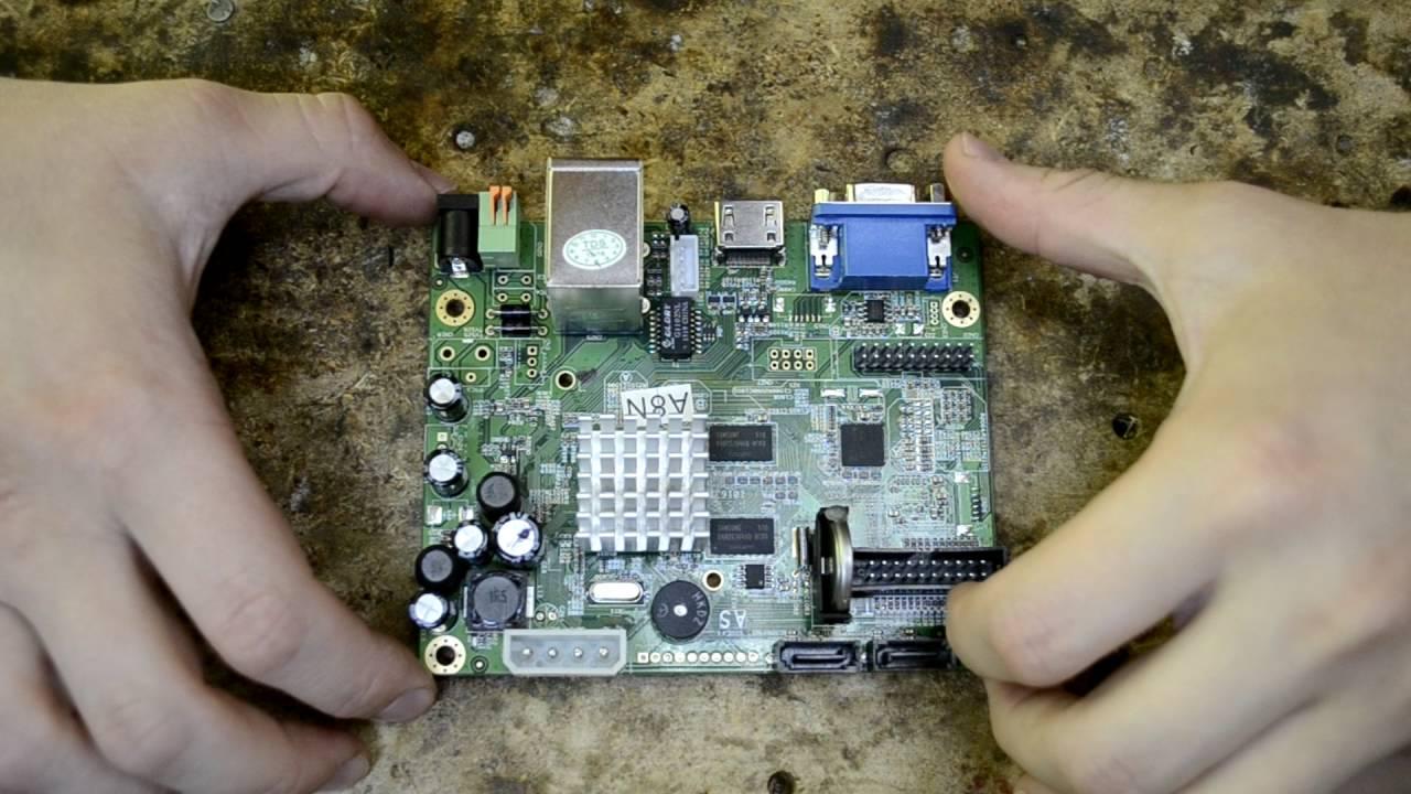 Ремонт схема видеорегистраторов своими руками фото 941