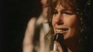 Bonnie Bianco - It´s Goodbye