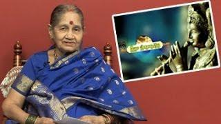 Geetha Saramsam | BhagavadGita Geethopadesam In 18 Slokas