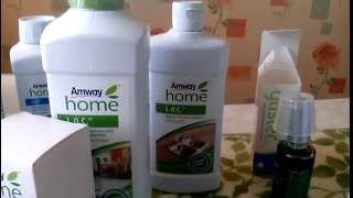 видео Продукция производителя Clean Home (Клин Хоум) оптом