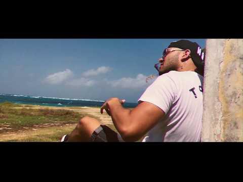La Vida En El Mar - JAY EF [ Video Oficial ]