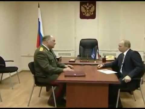 военнослужащие в москве хотят познакомиться
