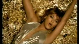 Beyonce DirecTV