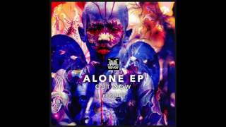 jus now ft chalmer john – alone