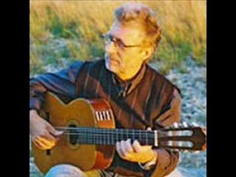 francis-goya-concerto-pour-une-voix-serge1232
