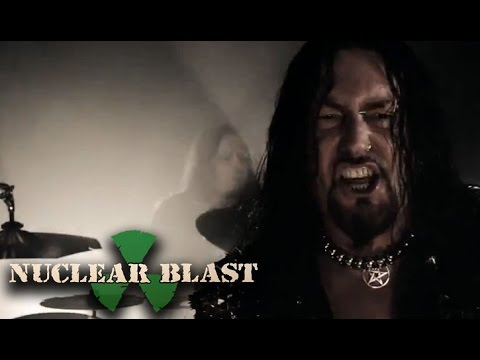 DESTRUCTION - Under Attack (OFFICIAL MUSIC VIDEO)